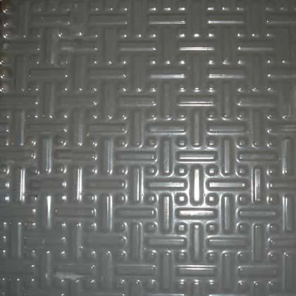 Пластиковые формы для изготовления тротуарной плитки