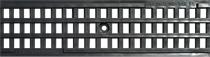 Решетка пластиковая (ячеистая)